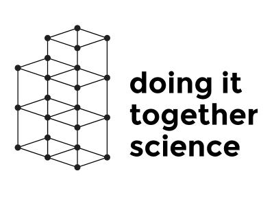 logo DITOs (Doing It Together Science)
